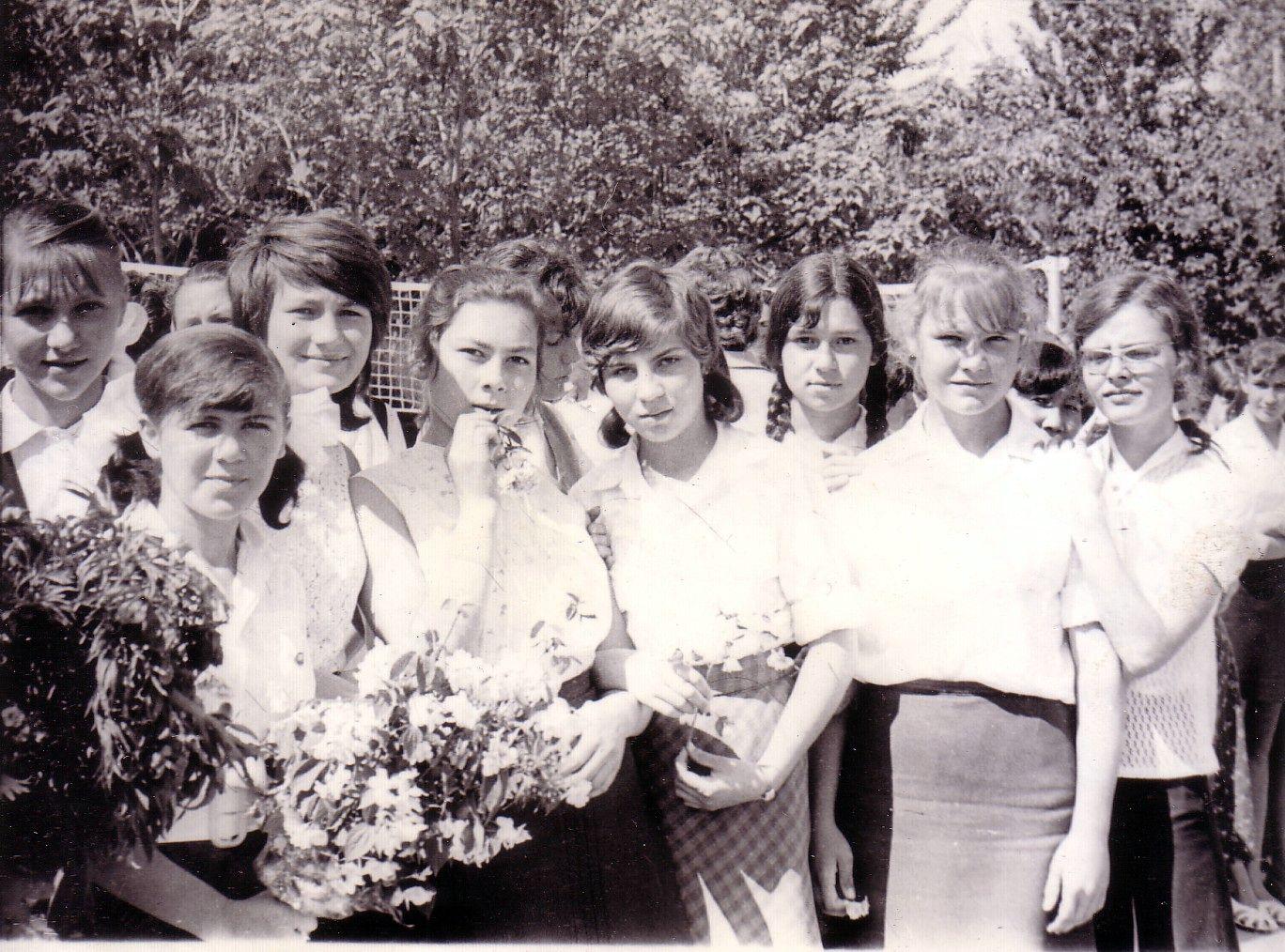 Галина леонидовна брежнева ее дети фото